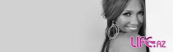 Началась продажа билетов на концерты Дженнифер Лопес, Рианны и Шакиры в  ...