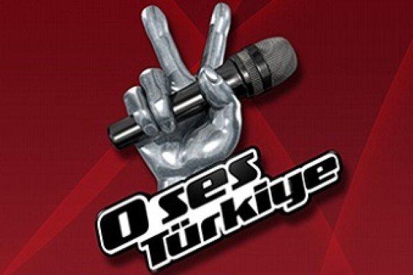 Азербайджанские певицы выступили на вокальных дуэлях шоу «O ses Türkiye»