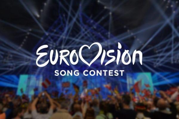 Азербайджан примет участие в конкурсе «Евровидение-2019» в Израиле
