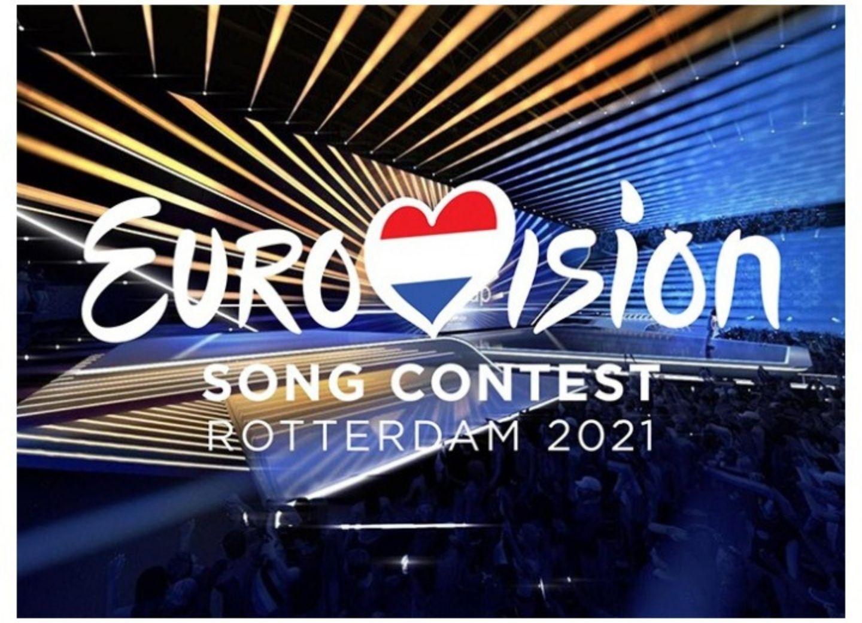 Какую песню Самира Эфенди исполнит на «Евровидение-2021»?