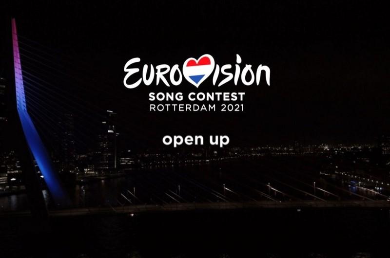На Евровидение пустят зрителей