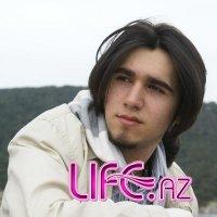 Chingiz Mustafayev - Popurri [music][new]