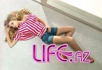 Lindsay Lohan - Линдси Лохан - Красивая и элэгантная [15 фото]