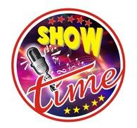 Show Time на LiFe.Az - Скоро!