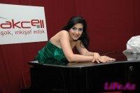 Azeri Star 2007 - Фото участников - Эксклюзив