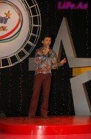 Azeri Star 2007 - Faiq Aqayev