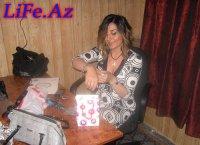 Azeri Star 2007
