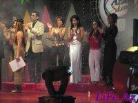 Azeri Star - Выступление выбывших участников