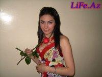 Azeri Star 2007 - Vusale