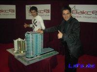 Azeri Star 2007 - Финалисты