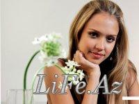 Jessica Alba - Джесcика Альба - Прекрасные фотки