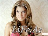 Fergie - Ферджи [7 фото]