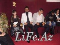 Azeri Star Plus gozleme otagi