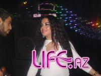 LiFe Party!!! Лучшее Парти года!!! С участием звёзд шоу-бизнеса!!!